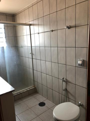 Alugar Casas / Padrão em Sertãozinho R$ 2.700,00 - Foto 23
