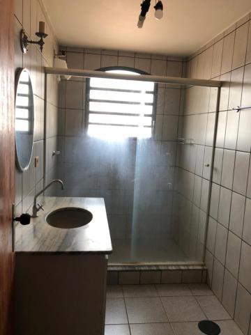 Alugar Casas / Padrão em Sertãozinho R$ 2.700,00 - Foto 22