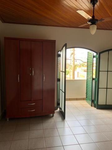 Alugar Casas / Padrão em Sertãozinho R$ 2.700,00 - Foto 21