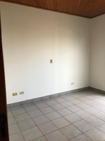 Alugar Casas / Padrão em Sertãozinho R$ 2.700,00 - Foto 17