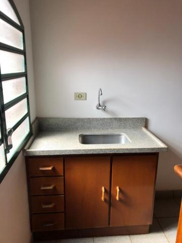 Alugar Casas / Padrão em Sertãozinho R$ 2.700,00 - Foto 15