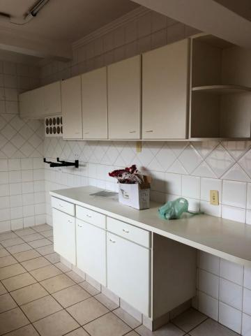 Alugar Casas / Padrão em Sertãozinho R$ 2.700,00 - Foto 13