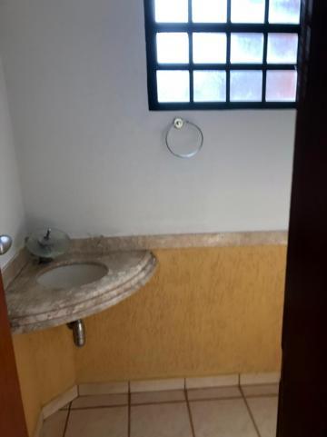 Alugar Casas / Padrão em Sertãozinho R$ 2.700,00 - Foto 10