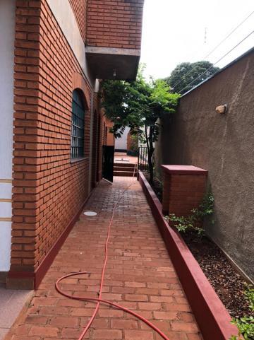 Alugar Casas / Padrão em Sertãozinho R$ 2.700,00 - Foto 4