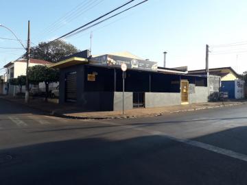 Alugar Comerciais / Salão em Sertãozinho R$ 1.400,00 - Foto 1