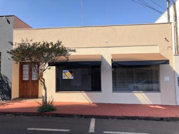 Alugar Comerciais / Salão em Sertãozinho. apenas R$ 1.850,00