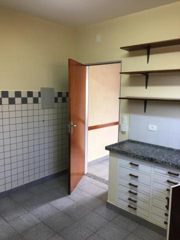 Alugar Comerciais / Sala em Sertãozinho R$ 800,00 - Foto 13