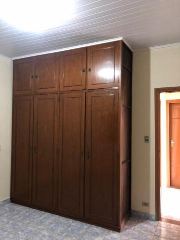 Alugar Casas / Padrão em Sertãozinho R$ 925,00 - Foto 5
