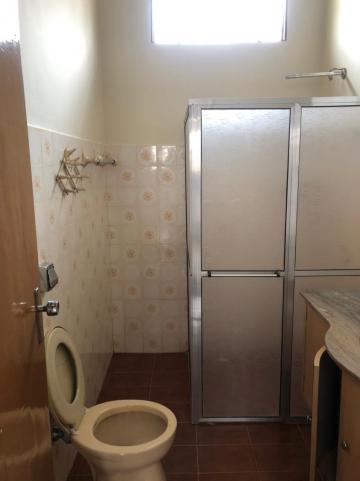 Alugar Casas / Padrão em Sertãozinho R$ 925,00 - Foto 7