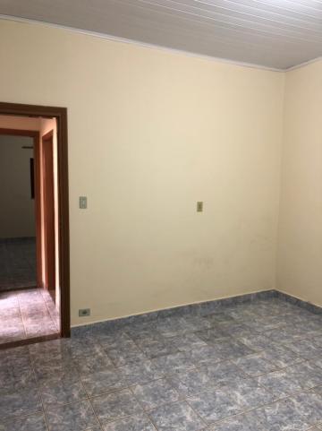 Alugar Casas / Padrão em Sertãozinho R$ 925,00 - Foto 8
