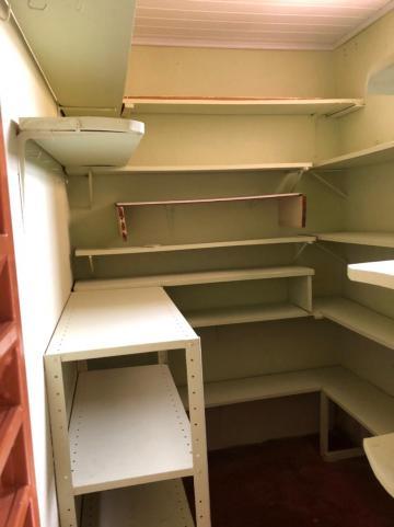 Alugar Casas / Padrão em Sertãozinho R$ 925,00 - Foto 14