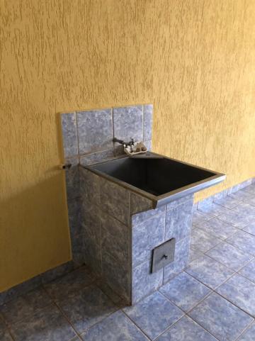 Alugar Casas / Padrão em Sertãozinho R$ 925,00 - Foto 15