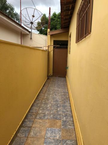 Alugar Casas / Padrão em Sertãozinho R$ 925,00 - Foto 16