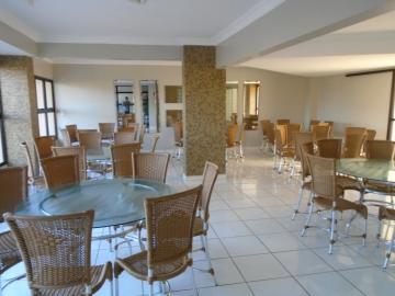 Alugar Apartamentos / Padrão em Sertãozinho R$ 1.355,00 - Foto 3