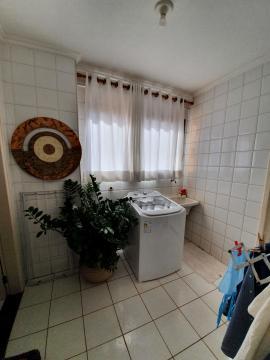 Alugar Apartamentos / Padrão em Sertãozinho R$ 1.355,00 - Foto 12