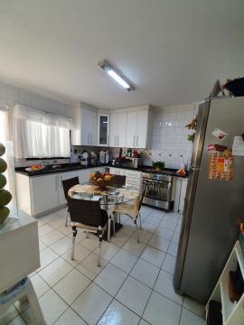 Alugar Apartamentos / Padrão em Sertãozinho R$ 1.355,00 - Foto 13